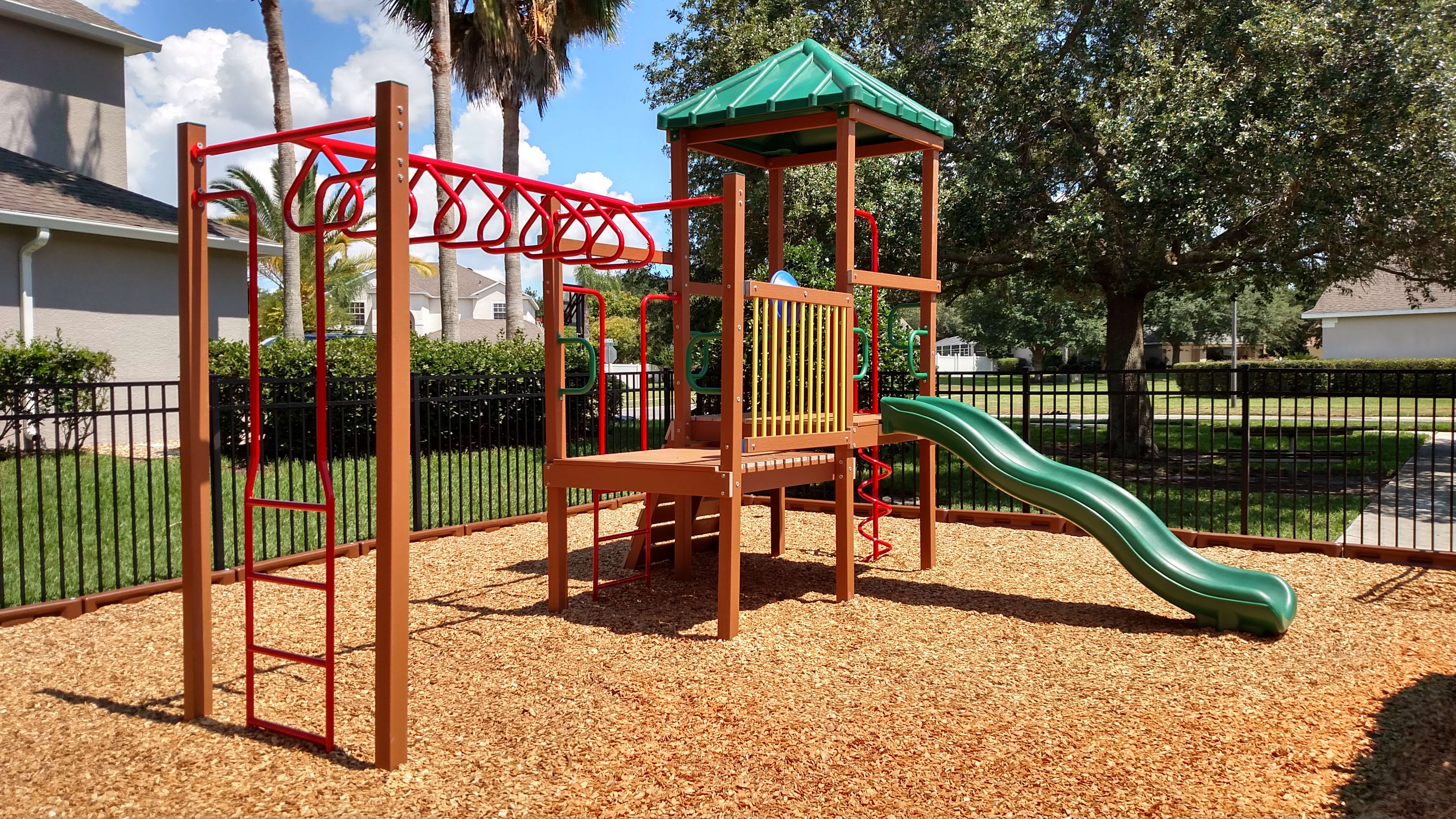 Backyard Equipment commercial playground equipment orlando - welcome to central