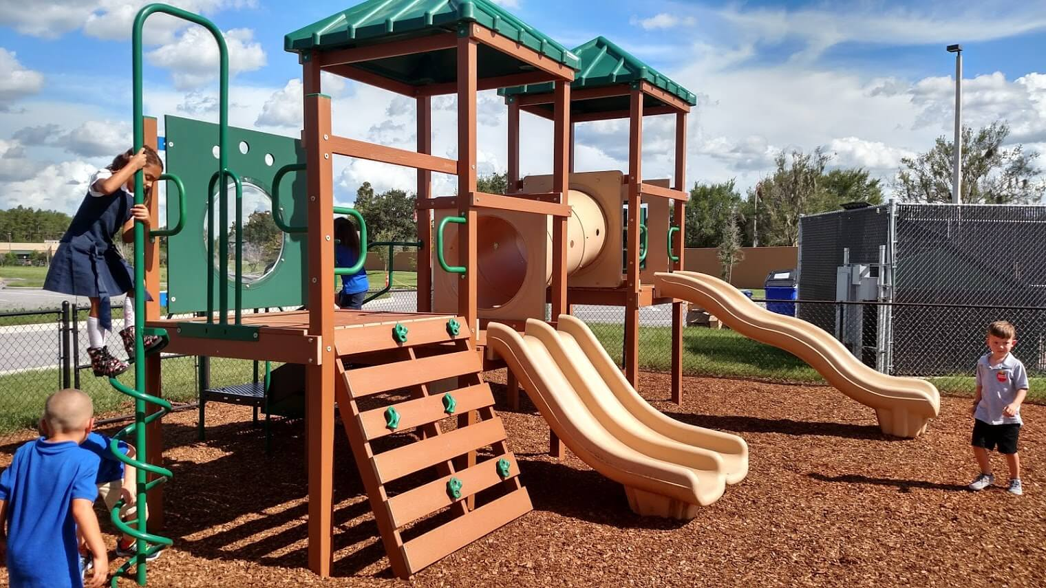 Commercial Playground Equipment Orlando 2019 Welcome To